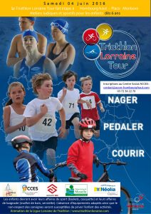 Flyer-Triathlon2016- Recto- hombourg haut-01